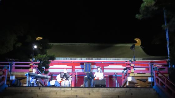 小泉八雲朗読のしらべin赤間神宮 - 70.jpg