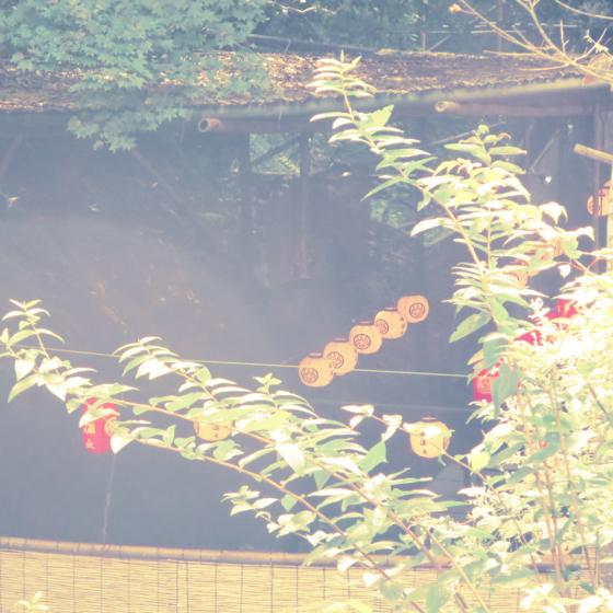 川床 - 44.jpg