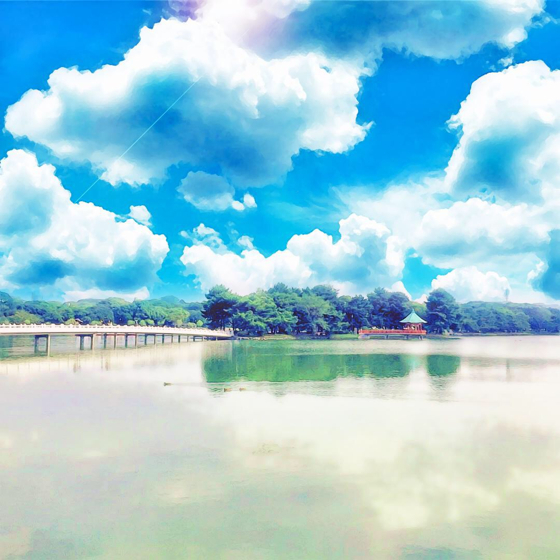 旅の散歩道 - 02.jpg