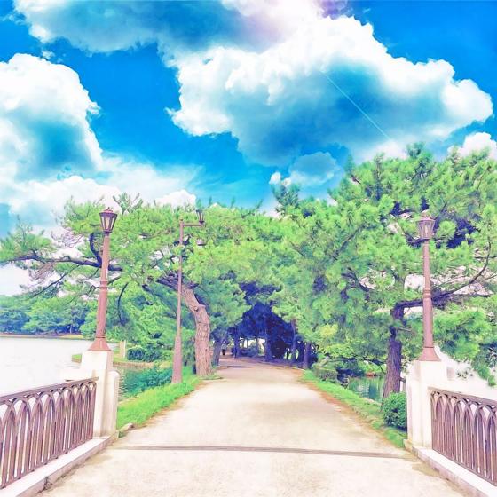 旅の散歩道 - 05.jpg