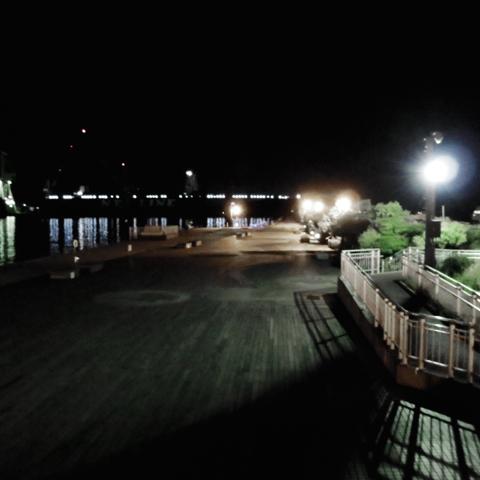 旅の散歩道 - 15.jpg