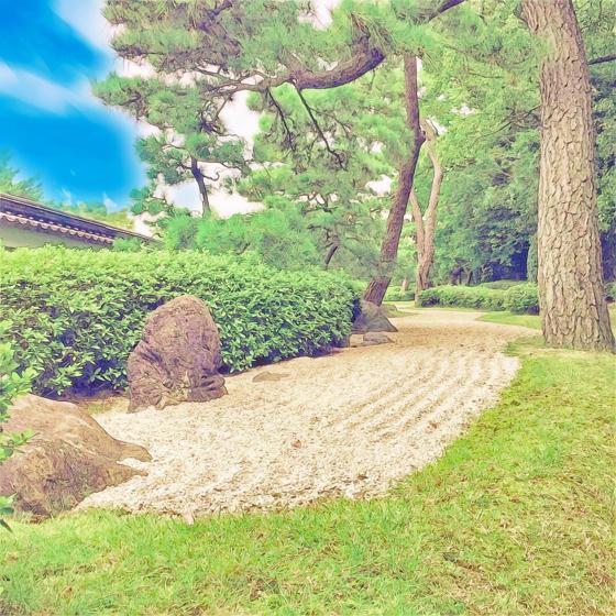 旅の散歩道 - 18.jpg