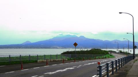 旅の散歩道 - 34.jpg