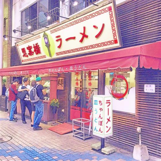 旅の散歩道 - 5.jpg