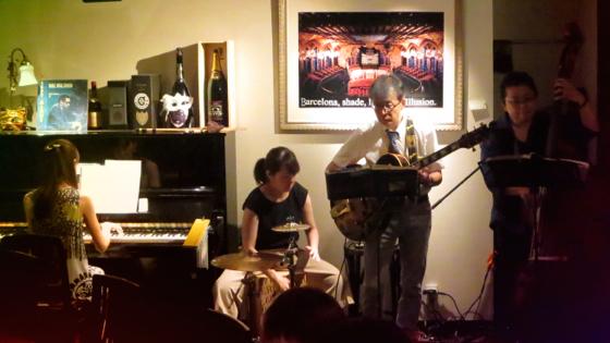 杉谷耕治コネクションズ Jazz Live - 16.jpg