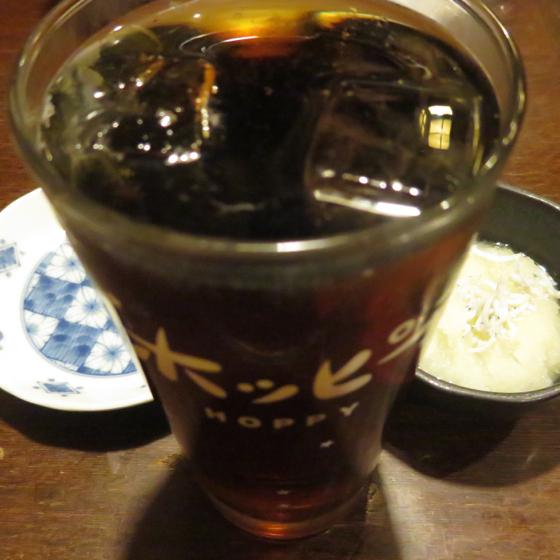 栃木屋 - 05.jpg