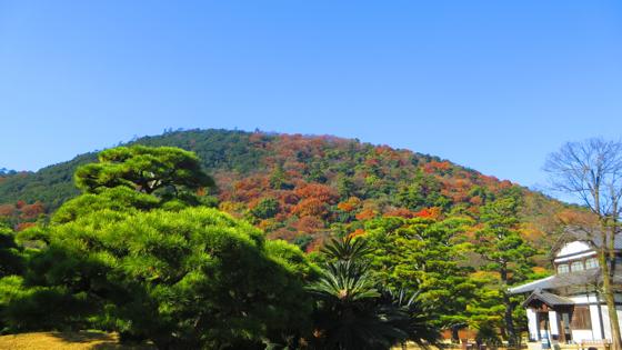 栗林公園 - 05.jpg