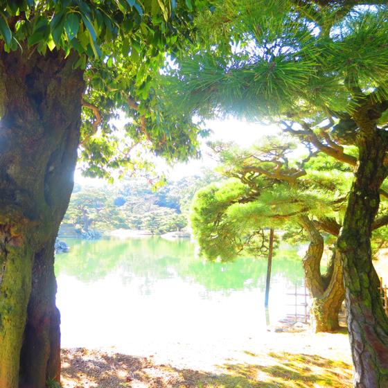 栗林公園 - 10.jpg