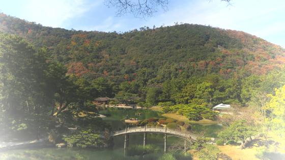 栗林公園 - 24.jpg