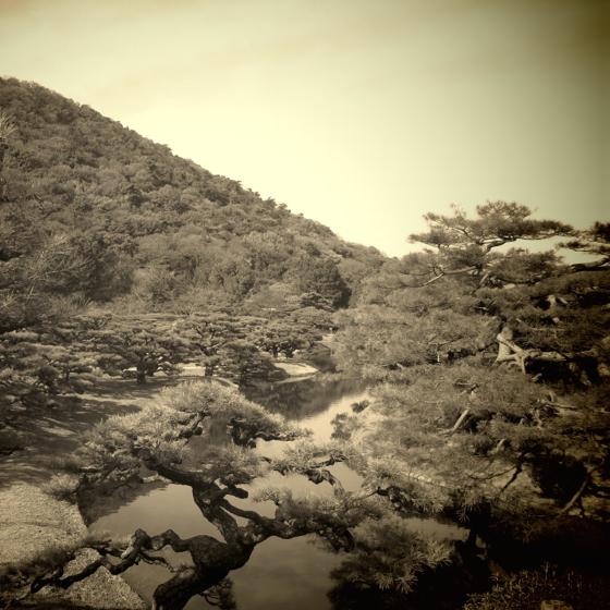 栗林公園 - 27.jpg