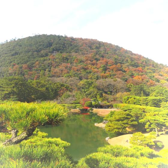 栗林公園 - 28.jpg