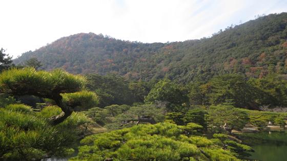 栗林公園 - 30.jpg