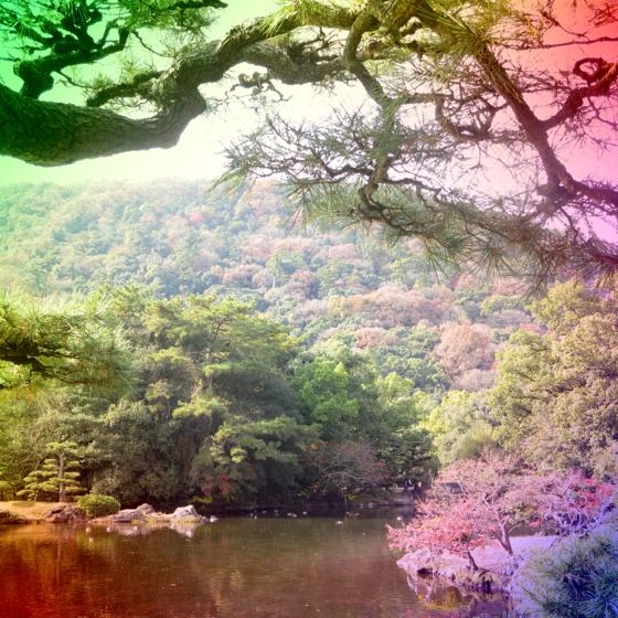 栗林公園 - 34.jpg