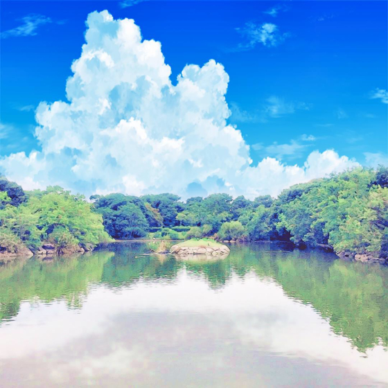 海の中道海浜公園 - 03.jpg