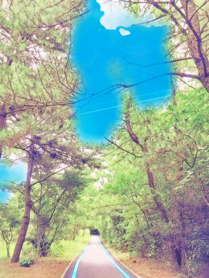 海の中道海浜公園 - 21.jpg