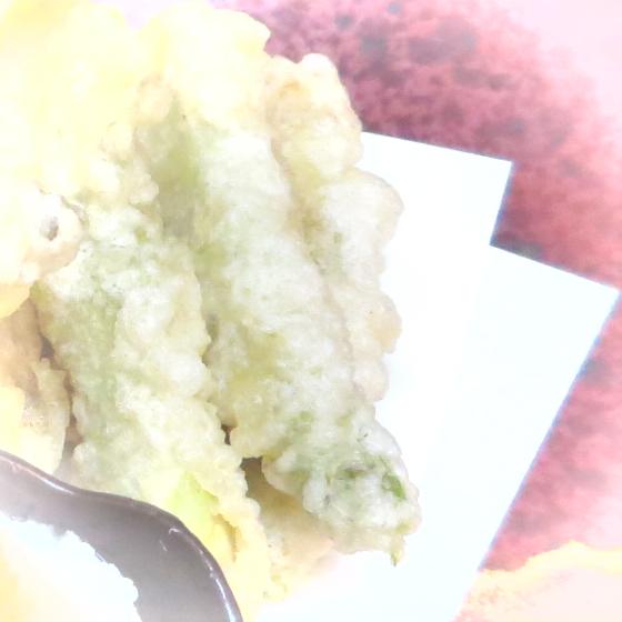 海鮮茶屋磯の匠 - 14.jpg
