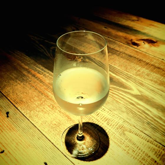 炭火とワイン - 19.jpg