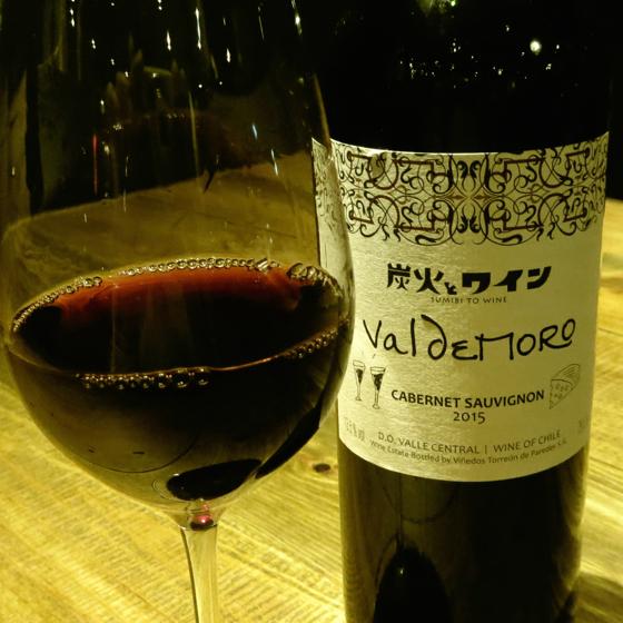 炭火とワイン - 24.jpg