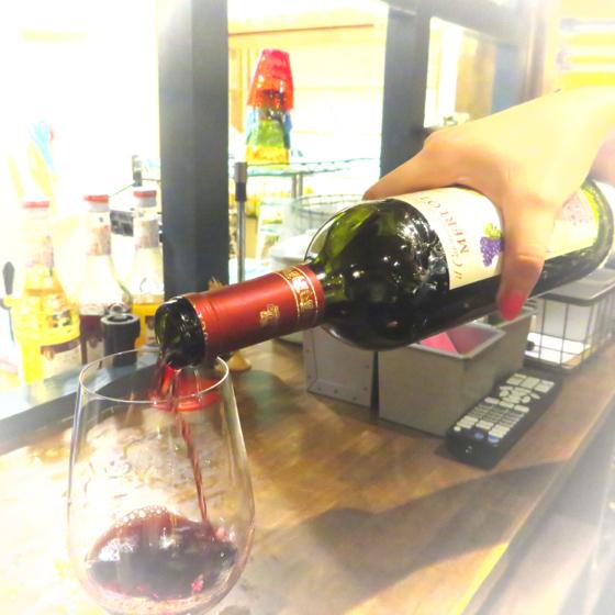 炭火とワイン - 28.jpg