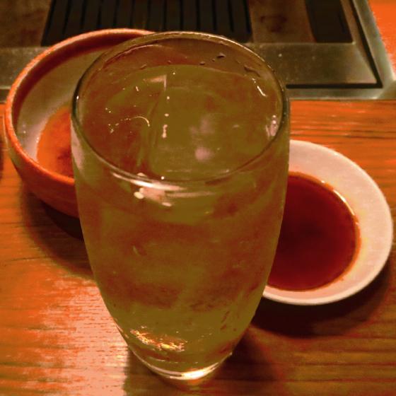 焼肉 矢澤 - 28.jpg