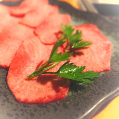 焼肉バル 韓の台所 カドチカ - 09.jpg