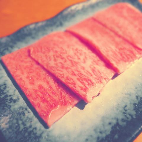 焼肉バル 韓の台所 カドチカ - 11.jpg
