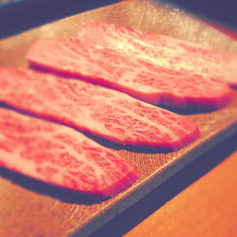 焼肉バル 韓の台所 カドチカ - 12.jpg