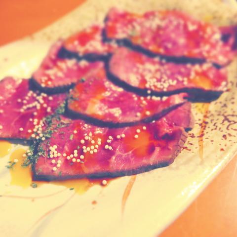 焼肉バル 韓の台所 カドチカ - 14.jpg