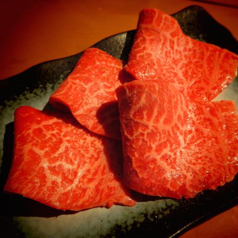 焼肉バル 韓の台所 カドチカ - 15.jpg