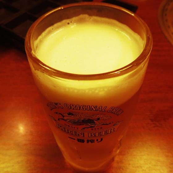 焼肉ブルス亭 - 04.jpg