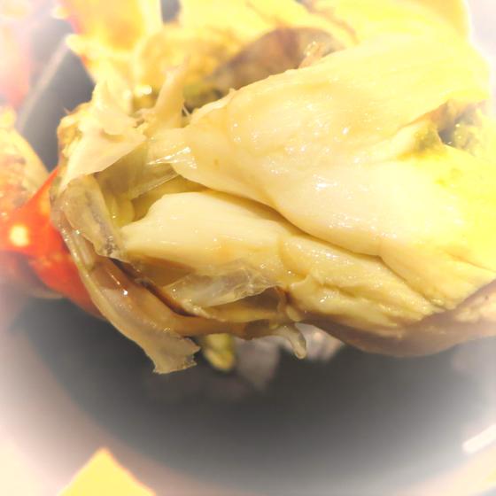 焼肉一福新居浜店 - 08.jpg