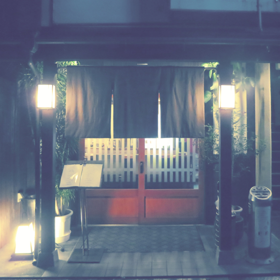 甑 - 01.jpg