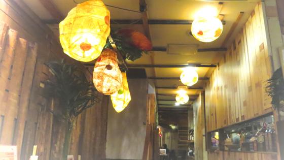 生姜料理林のやもり - 05.jpg