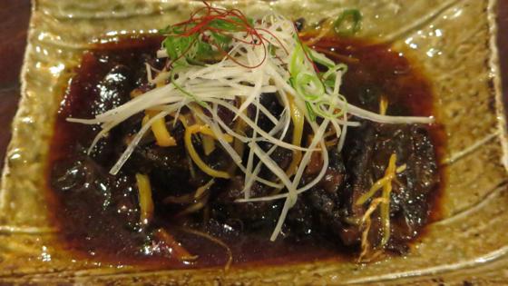 生姜料理林のやもり - 08.jpg