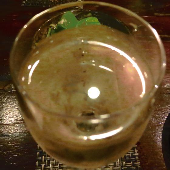 生姜料理林のやもり - 11.jpg