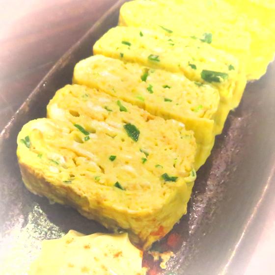 生姜料理林のやもり - 12.jpg
