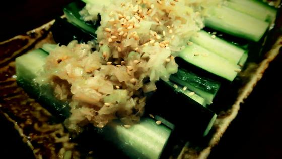 生姜料理林のやもり - 14.jpg