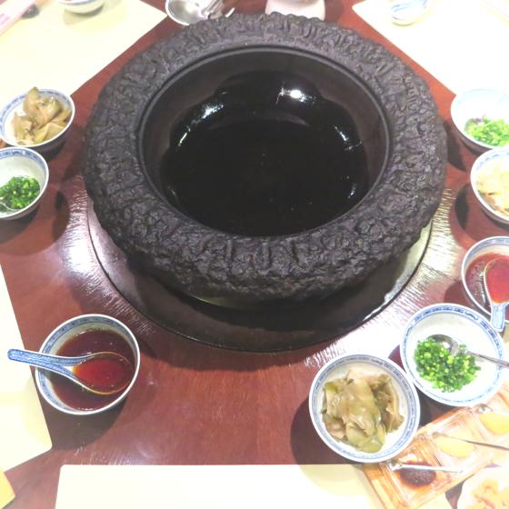 石器料理いしかわ - 04.jpg