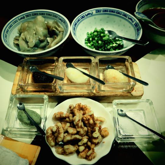 石器料理いしかわ - 05.jpg