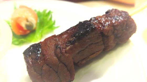 石器料理いしかわ - 08.jpg