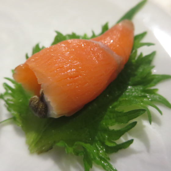 石器料理いしかわ - 09.jpg