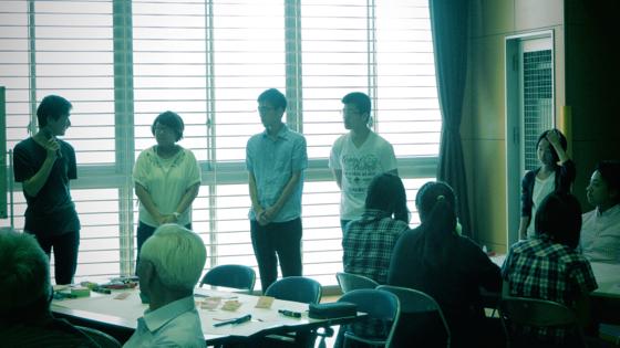 若者が語り合う!大牟田の未来のためにできること - 24.jpg