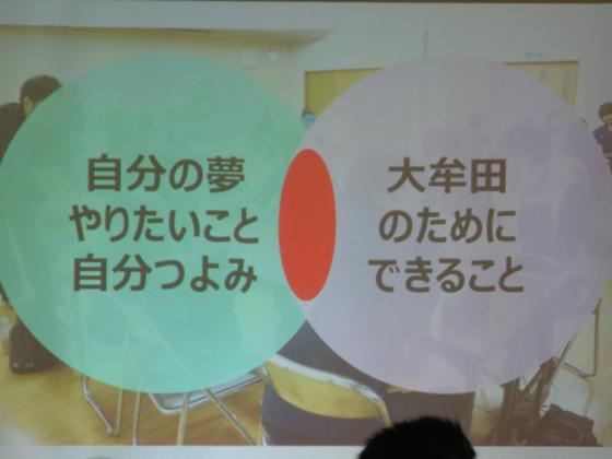 若者が語り合う!大牟田の未来のためにできること - 28.jpg
