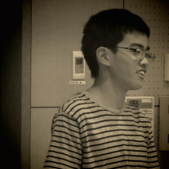 若者が語り合う!大牟田の未来のためにできること - 29.jpg
