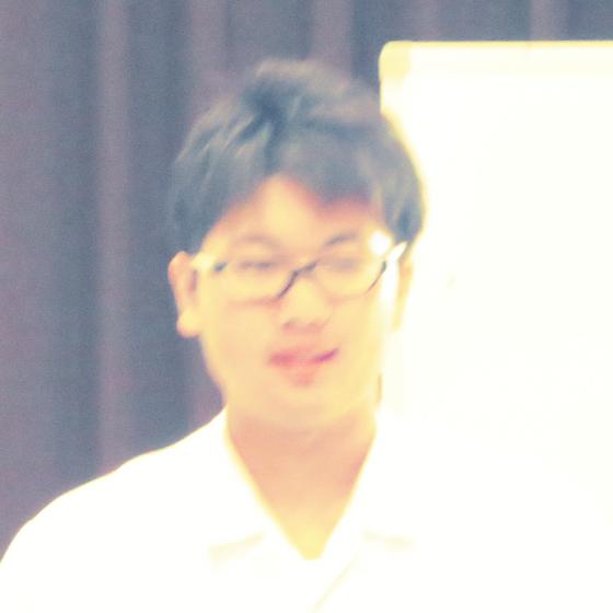 若者が語り合う!大牟田の未来のためにできること - 31.jpg