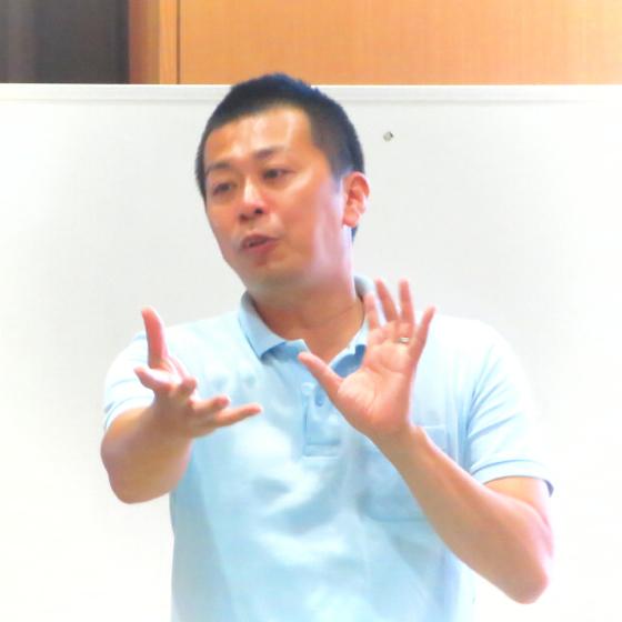 若者が語り合う!大牟田の未来のためにできること - 32.jpg