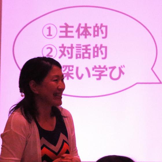 若者が語り合う!大牟田の未来のためにできること - 35.jpg