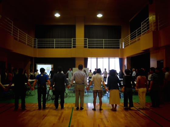 若者が語り合う!大牟田の未来のためにできること - 39.jpg