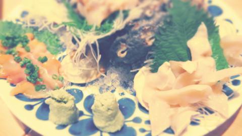 貝や しるひ - 12.jpg
