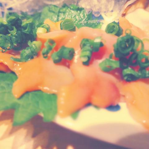 貝や しるひ - 14.jpg